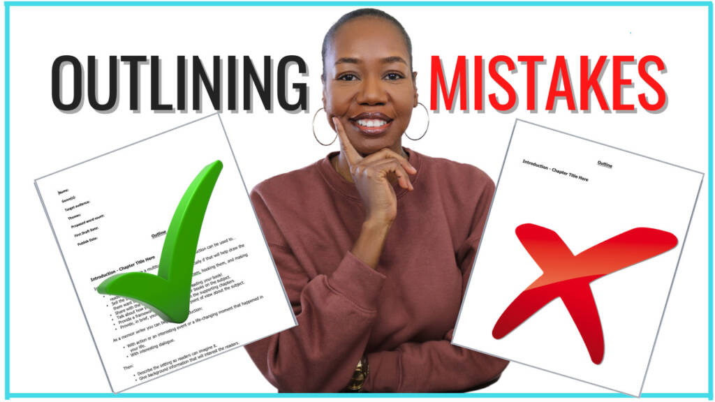 outlining-a-nonfiction-book
